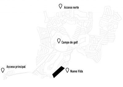 Seccion NuevaVida-Edico