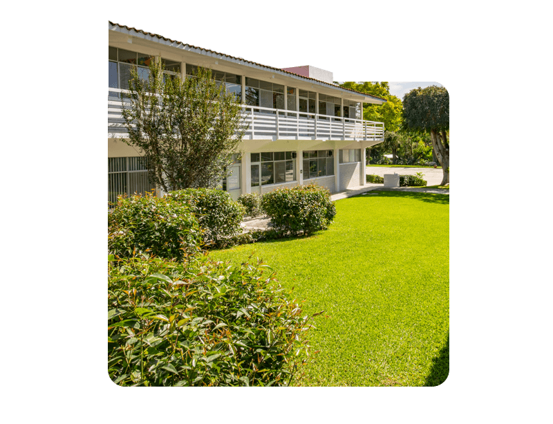 Centro Educativo Cocoyoc Lomas de Cocoyoc Edico