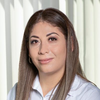 Karen-asesor-inmobiliario-Edico