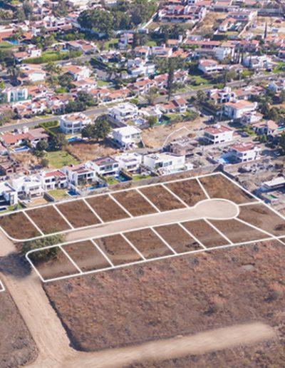 Lotificacion-Paisajes7-Lomas de Cocoyoc- Inmobiliaria edico