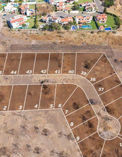 Lotificacion-Panorama20-LomasdeCocoyoc