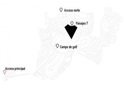 Paisajes7-mapa-fraccionamiento