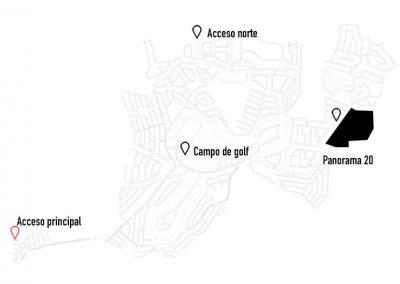Panorama20-Mapa-LomasCocoyoc